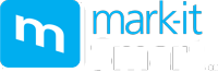 mark-it Smart logo