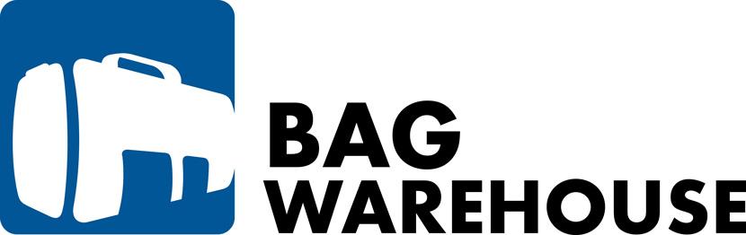 Bag Warehouse eCommerce Division