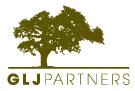 GLJ Partners
