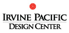 Irvine Pacific Design Center