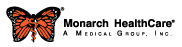 Monarch HealthCare