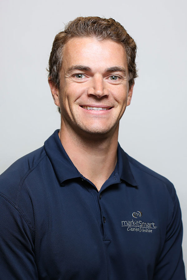Ian Middlebrook