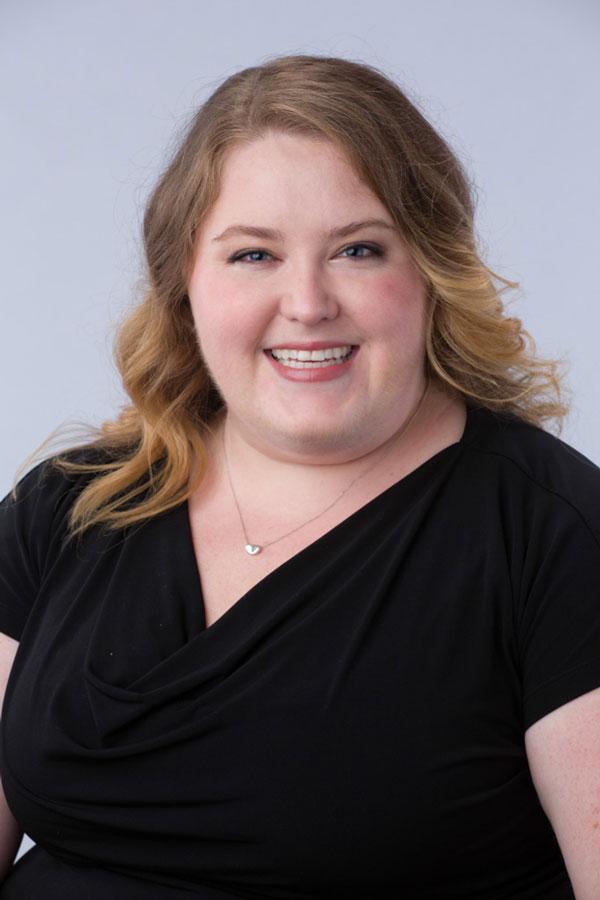 Kristen Nypert