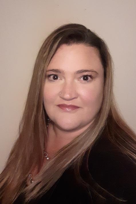 Kristi Livingston