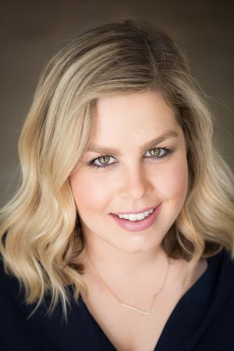 Lauren Thagard